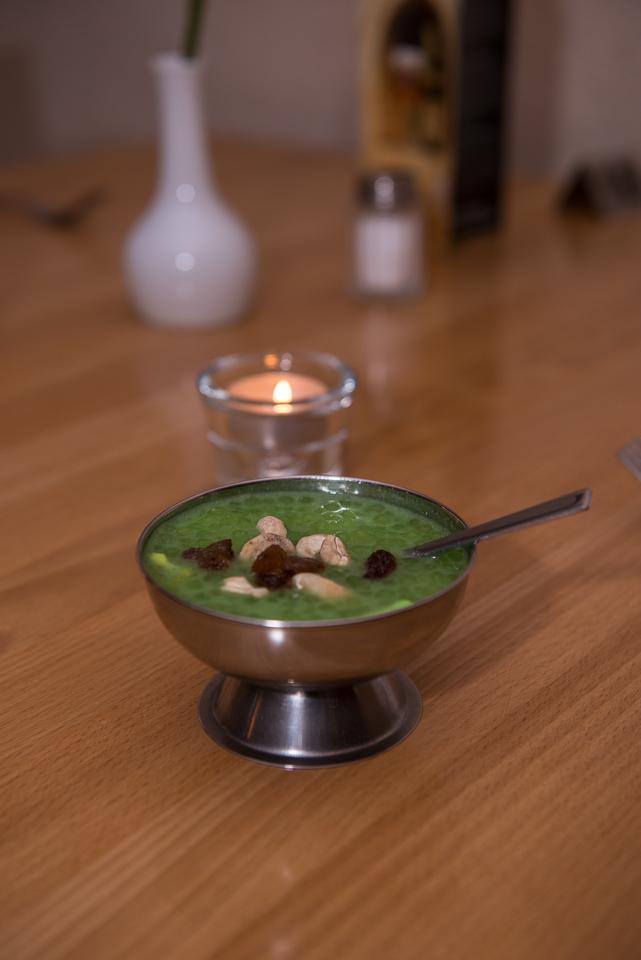 © restaurant-narasinga.de