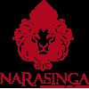 Das Indisches Restaurant Narasinga in Mönchengladbach |