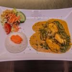 © restaurant-narasinga